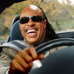 Stevie Wonder Driving 71481 150x150 Hiring the Right Applicant, and Stevie Wonders Driving Skills