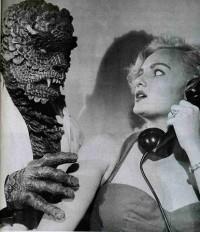 Cold Call Monster, Prospecting Monster
